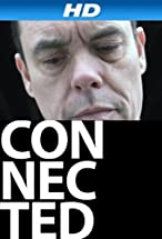 Primary image for Connected