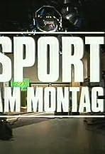 Sport am Montag