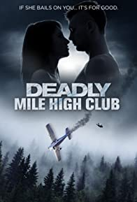 Primary photo for Deadly Mile High Club