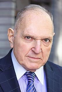 Richard V. Licata Picture