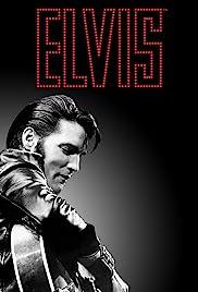 Elvis Comeback Theatrical Event