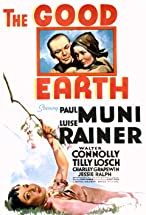 Primary image for The Good Earth