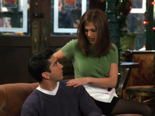 Friends watch online in english with english subtitles