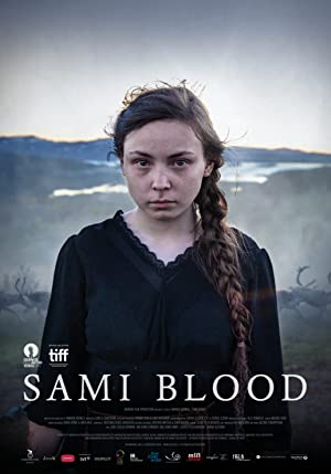 Permalink to Movie Sami Blood (2016)