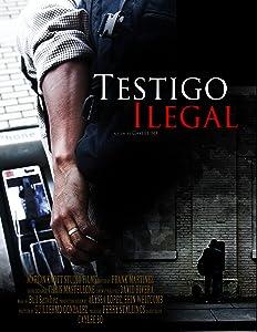 Top 10 free movie dvd download sites Testigo Ilegal [mpg]