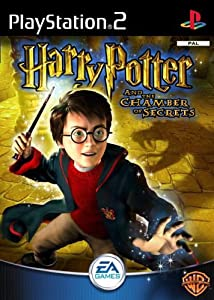 Psp movie direct downloads Harry Potter and the Chamber of Secrets by Matt Birch [1280p]