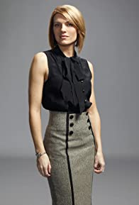 Primary photo for Kathleen Rose Perkins