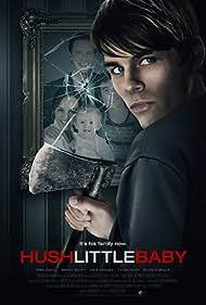 Jake Manley in Hush Little Baby (2017)