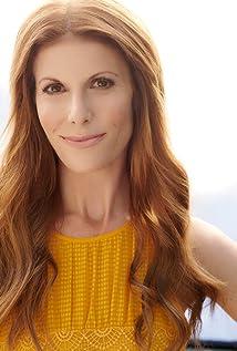 Elisa Nixon Picture