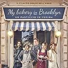 Blanca Suárez, Aimee Teegarden, Ward Horton, Aitor Luna, and Krysta Rodriguez in My Bakery in Brooklyn (2016)