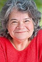 Wendy Worthington's primary photo
