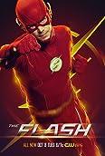 Flash (2014-)