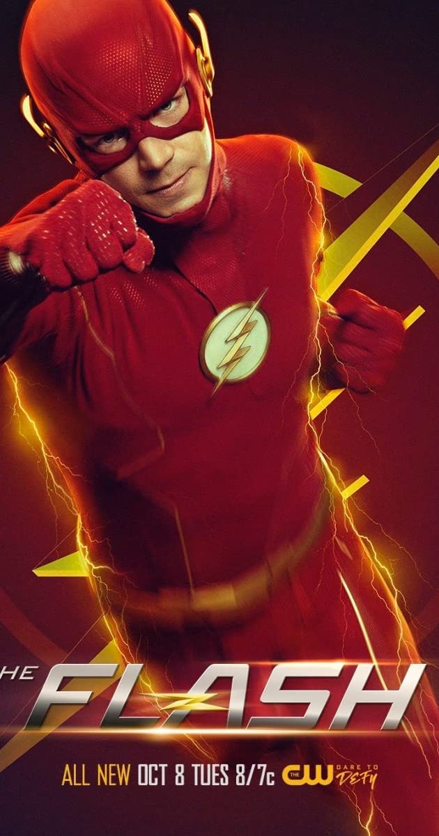 The.Flash.2014.S06E05.HDTV.x264-SVA[ettv]