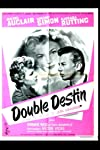 A Double Life (1954)