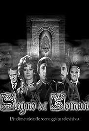 Il segno del comando Poster - TV Show Forum, Cast, Reviews