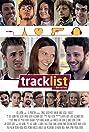 Tracklist (2011) Poster