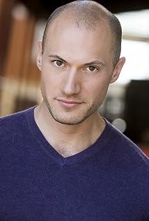 Michael Joseph Murray Picture
