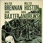 Swamp Water (1941)