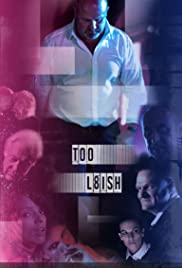 Too L8ish(2015) Poster - Movie Forum, Cast, Reviews