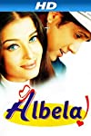 Albela (2001)