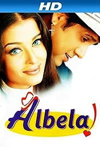 Primary photo for Albela