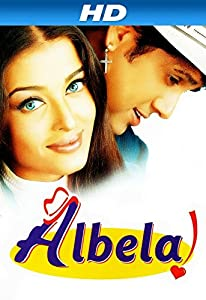 Best site for mp4 movie downloads Albela India [Bluray]