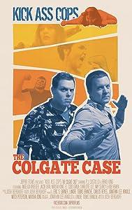 Watchers web movie Kick Ass Cops: The Colgate Case by none [720px]