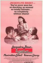 Together? Poster