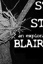 blair witch free movie