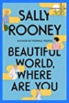 Sally Rooney's New Novel Makes a Compelling Case For Humanity, Love, and Email