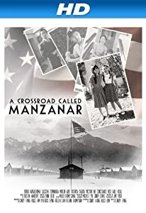 All the best movie dvdrip download A Crossroad Called Manzanar by [720x1280]