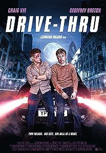 Movie to downloads Drive-Thru UK [1920x1080]
