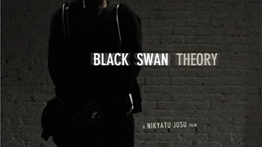 hindi Black Swan Theory