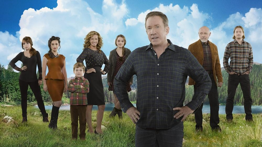 last man standing season 6 episode 21 watch online