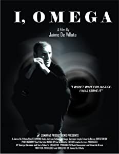 I, Omega full movie download mp4