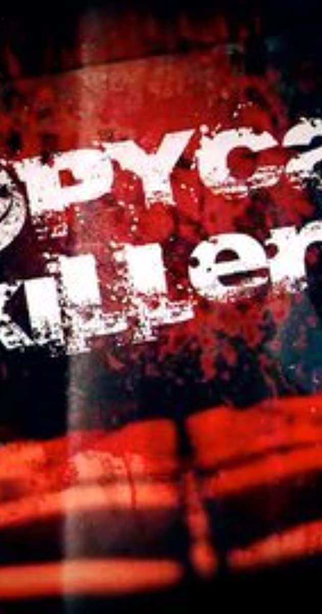 CopyCat.Killers.S02E20.Primal.Fear.720p.WEB.x264-UNDERBELLY[rarbg]