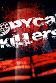 Primary photo for Copycat Killers