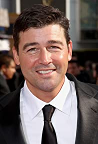 Primary photo for Kyle Chandler