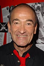 Barry Dennen's primary photo