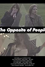 The Opposite of People
