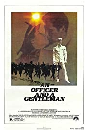 An Officer and a Gentleman (1982) 1080p