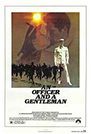 Download An Officer and a Gentleman (1982) Movie