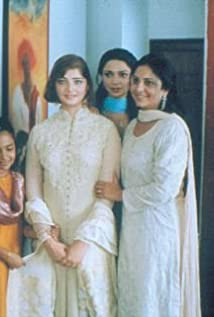 Vasundhara Das Picture