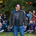 Vince Vaughn in Delivery Man (2013)