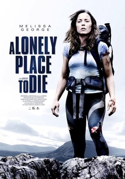 Um Lugar Solitário Para Morrer [Dub] – IMDB 6.2