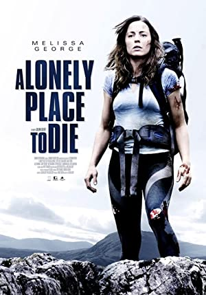 Permalink to Movie A Lonely Place to Die (2011)