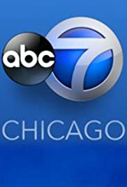 ABC 7 Chicago Poster