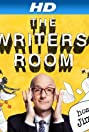 The Writers' Room (2013) Poster
