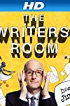 The Writers' Room (2013)