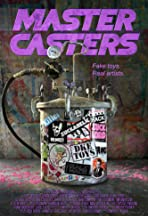Master Casters